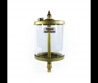 MIX-35565-Lubrificador-por-gravidade-remoto-Trico-1,2-L-n01