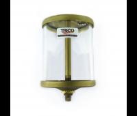 MIX-35574-B-Dispenser-de-vidro-Trico-1-L-n01