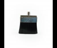 Escova de Lubrificação Nylon Trico LPK-36051