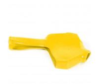 Capa de Proteção OPW para Bico 11B E 11BP MIX-1246-V-AM Amarelo