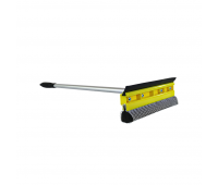 MIX-380-L-Rodo-Cabo-Longo-Lubmix-Amarelo-n01