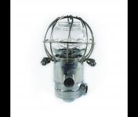 MIX-40061-Lubrificador-de-nível-constante-Ø-14-120ml-Trico-n01