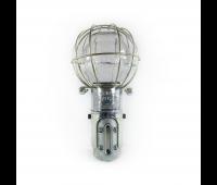 MIX-40102-Lubrificador-sistema-fechado-de-nível-constante-Ø-14-240ml-Trico-n01