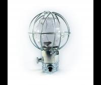 MIX-40291-Lubrificador-de-nível-constante-Ø-14-240ml-Trico-n01