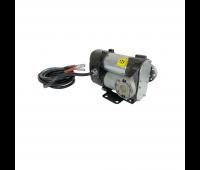 Bomba de Transferência Elétrica Giratória para Diesel Lubmix MIX-BD12V35L 12V