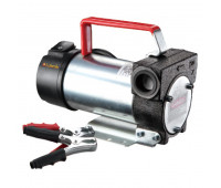 Bomba de Transferência de Combustível Diesel Lubmix MIX-BD12V57L 12V 40L/min