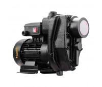 Bomba de Transferência Elétrica 230V Lubmix MIX-BD220500 550LPM