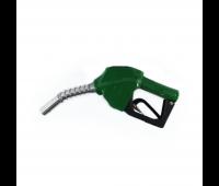 MIX-BI34-VD-Bico-de-abastecimento-automático-Lubmix-75LPM-verde-entrada-e-ponteira-Ø-34-n01