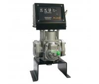 """Bloco Volumétrico Registrador com Numerador de Combustíveis LUBMIX MIX-BRN61 de 04 Dígitos 100LPM 1"""""""