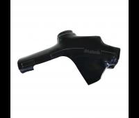 MIX-C1PT Capa De Proteção Para Bico Lubmix Ø 1 n01