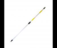 MIX-CAB-01-Cabo-Retrátil-para-Esfregão-em-Alumínio-Lubmix-n01