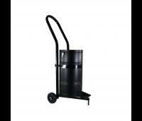 MIX-CRB15-Carrinho-com-Reservatório-para-Bomba-Manual-de-15-kg-Lubmix-n06