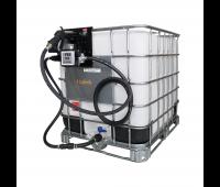 MIX-EAP160-Estação-de-Abastecimento-Elétrica-220V-Piusi-Capacidade-1000-L-60-LPM-n02