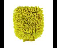 MIX-EPJ65-Esponja-Para-Absorção-de-Água-Lubmix-n01