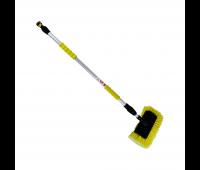 MIX-ESF-R01-Esfregão-com-Cabo-Retrátil-em-Alumínio-Lubmix-n01