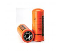 Filtro para Absorção de Partículas para Óleo Lubrificante Donaldson 9180-FG Modelo Spin-On 95LPM 6 Micra MLP-9180-FG