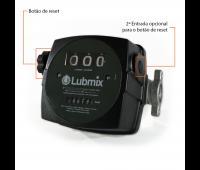 MIX-MD63D-Medidor-mecânico-para-diesel-de-3-dígitos-Lubmix-n01