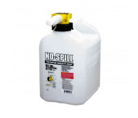 Unidade de Abastecimento Manual para Transferência de Diversos Fluidos 5 litros MIX-NSP5