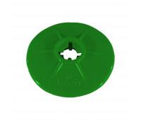 MIX-P34VD-Protetor-Anti-Respingo-Verde-Lubmix-para-Bico-de-Abastecimento-3-4-n01
