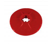 MIX-P34VM-Protetor-Anti-Respingo-Vermelho-Lubmix-para-Bico-de-Abastecimento-3-4-n01