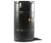 Reservatório para Bomba Manual de Alavanca para Graxa Lubmix MIX-RBM15 capacidade de 15KG
