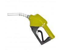 Bico Automático Smart para Abastecimento OPW MOW-11AP-W-AM Amarelo