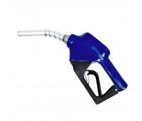 Bico Automático Smart para Abastecimento OPW MOW-11AP-W-AZ Azul