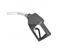 Bico Automático Smart para Abastecimento OPW MOW-11AP-W-CZ Cinza