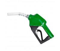 Bico Automático Smart para Abastecimento OPW MOW-11AP-W-VD Verde