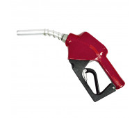Bico Automático Smart para Abastecimento OPW MOW-11AP-W-VD Vermelho