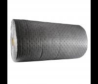 Rolo de Toalha Absorvente Trico MIX-30178 com 66 Unidades
