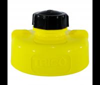 Tampa com Bico Multiuso Amarelo Trico MLP-5534