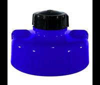 Tampa-com-bico-multiuso-azul-Trico-MIX-34432-n01