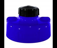 Tampa com Bico Multiuso Azul Trico LPK-34432