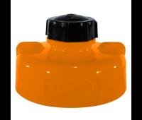 Tampa-com-bico-multiuso-laranja-Trico-MIX-34435-n01
