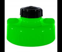 Tampa com Bico Multiuso Verde Trico MLP-5531
