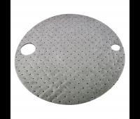 Tolha-absorvente-para-tambor-Trico-1L-Toalha-Ø-22-25-und-MIX-n01