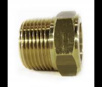 Visor-de-nível-3D-com-lente-de-vidro-Ø-1-Trico-MIX-34343-n01