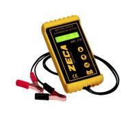 Medidor de Corrente para Bateria e Alternador Zeca Z4022 Voltagem Máxima 1000V