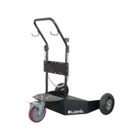 MIX-9214-Carrinho-para-Transporte-de-Tambor-Lubmix-n01