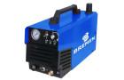 Conjunto Corte Plasma 40 A 220V Bremen 8094 com Proteção Térmica
