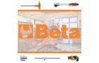 Kit KTM 2 Rodas - Carrinho Mecânico com 237 Ferramentas Beta MBT-KTM-MT2