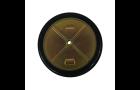 Compactador para Tambor de 180 a 200 lts Lubmix MIX-19501 para Graxa