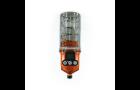 Lubrificador Automático Eletromecânico para Graxa Lubmix MIX-33410 à Bateria