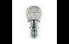 """Lubrificador Sistema Fechado de Nível Constante para Óleo Lubrificante Trico MIX-40102 Ø 1/4"""" 240ml"""