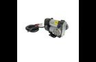Bomba de Transferência Elétrica Giratória para Diesel Lapek LPK-BD12V35L 12V