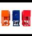 Filtro Flash para Tratamento de Óleo Diesel Lapek LPK-FL1CV-1 Simples Tipo Prensa