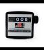 Medidor-mecânico-para-diesel-Piusi-de-3-dígitos-120LPM-0216-Ø-1-BSP-MIX-M63D-P-n01
