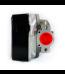 Medidor-mecânico-para-diesel-Piusi-de-3-dígitos-120LPM-0216-Ø-1-BSP-MIX-M63D-P-n02