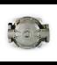 Medidor-mecânico-para-diesel-Piusi-de-3-dígitos-120LPM-0216-Ø-1-BSP-MIX-M63D-P-n03